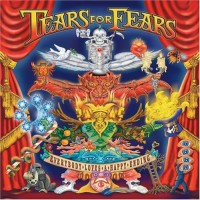 Purchase Tears for Fears - Everybody Loves A Happy Ending