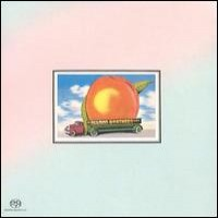 Purchase The Allman Brothers Band - Eat A Peach