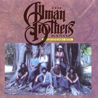Purchase The Allman Brothers Band - Legendary Hits