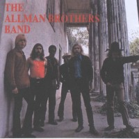 Purchase The Allman Brothers Band - The Allman Brothers Band