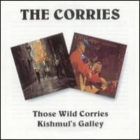 Purchase The Corries - Kishmul's Galley