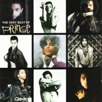 Purchase Prince - The Very Best Of Prince