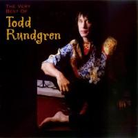 Purchase Todd Rundgren - The Very Best Of Todd Rundgren