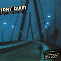 Purchase Tony Carey - Bedtime Story