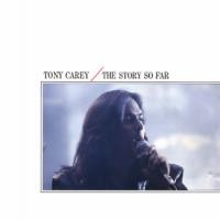 Purchase Tony Carey - The Story So Far