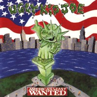 Purchase Ugly Kid Joe - America's Least Wanted