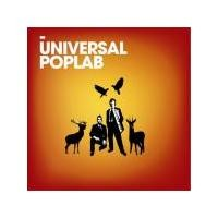 Purchase Universal poplab - Universal poplab