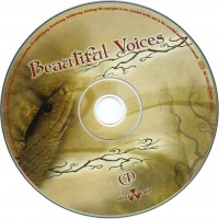 Purchase VA - Beautiful Voices 2005