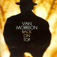 Purchase Van Morrison - Back on Top
