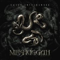 Purchase Meshuggah - Catch 33