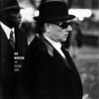 Purchase Van Morrison - The Healing Game