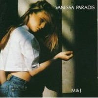 Purchase Vanessa Paradis - M&J