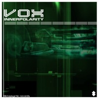 Purchase Vox - Innerpolarity