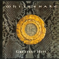 Purchase Whitesnake - Whitesnake's Greatest Hits