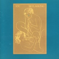 Purchase XTC - Skylarking