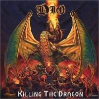 Purchase Dio - 2002 - Killing the Dragon