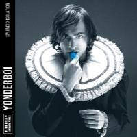 Purchase Yonderboi - Splendid isolation