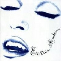 Purchase Madonna - Erotic a