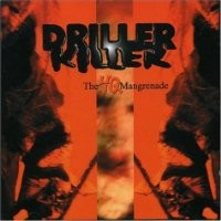 Purchase Driller Killer - The 4Q Mangrenade