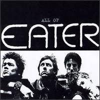 Purchase Eater - All of Eater