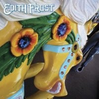 Purchase Edith Frost - It's a Game