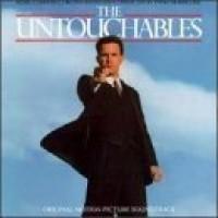 Purchase Ennio Morricone - The Untouchables