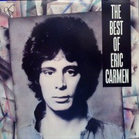 Purchase Eric Carmen - The Best Of Eric Carmen