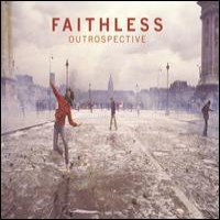 Purchase Faithless - Outrospective