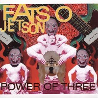 Purchase Fatso Jetson - power of three