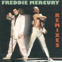 Purchase Freddie Mercury - Remixes