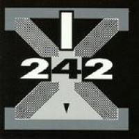 Purchase Front 242 - Headhunter CDM