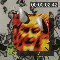 Purchase Front 242 - 06:21:03:11 Up Evil