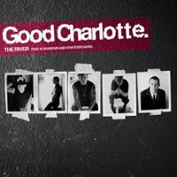 Purchase Good Charlotte - The Rive r