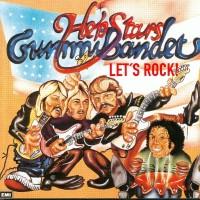 Purchase The Hep Stars - Gummi Bandet
