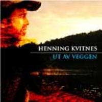 Purchase Henning Kvitnes - Ut Av Veggen