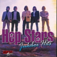 Purchase The Hap Stars - Jukebox Hits
