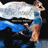 Purchase Herbie Mann - Sultry Serenade