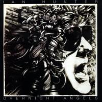 Purchase Ian Hunter - Overnight Angels (Vinyl)