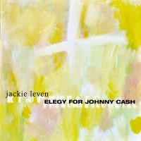 Purchase Jackie Leven - Elegy for Johnny Cash