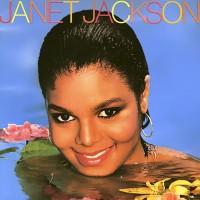 Purchase Janet Jackson - Janet Jackson