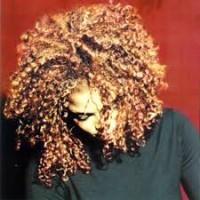 Purchase Janet Jackson - The Velvet Rope