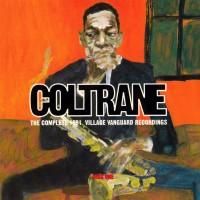 Purchase John Coltrane - The Complete 1961 Village Vanguard Recordings CD1