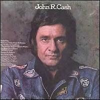 Purchase Johnny Cash - John R Cash