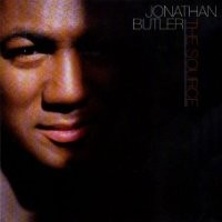 Purchase Jonathan Butler - The Source