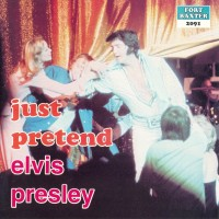 Purchase Elvis Presley - Just Pretend