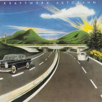 Purchase Kraftwerk - Autobahn (Vinyl)