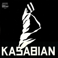 Purchase Kasabian - Kasabian