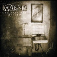 Purchase Katatonia - Last Fair Deal Gone Down