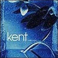 Purchase Kent - Verkligen