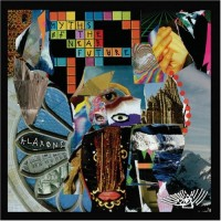 Purchase Klaxons - myths of the near future